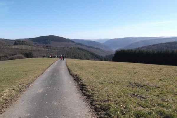 Panoramaweg_011