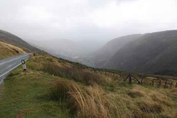 Wales_001