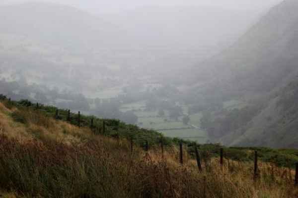 Wales_003