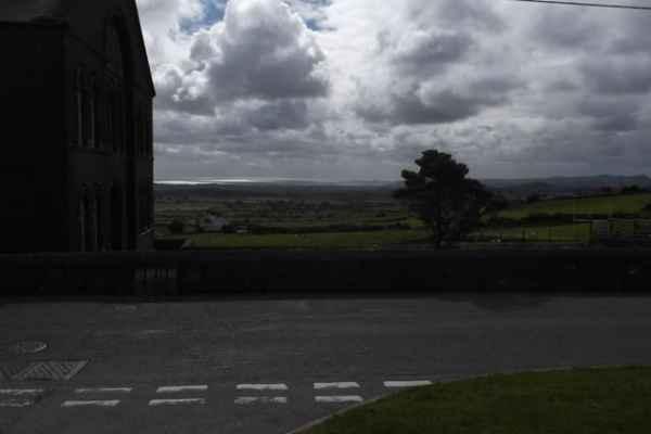 Wales_094