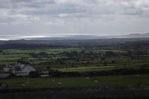 Wales_096