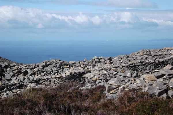 Wales_139