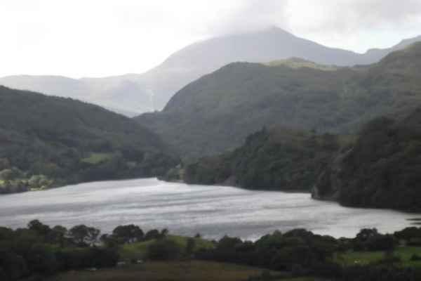Wales_183