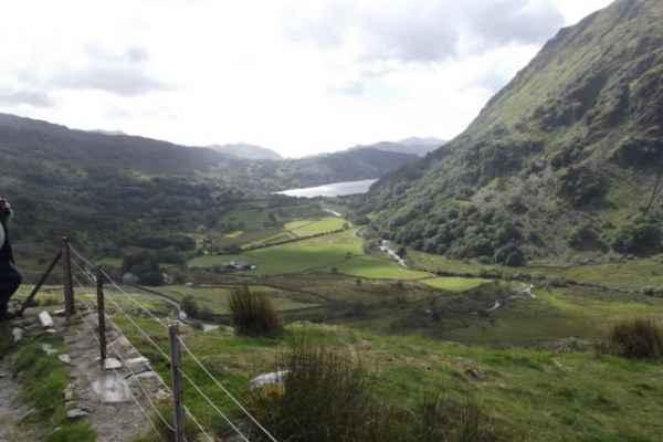 Wales_188