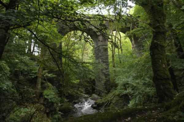 Wales_356