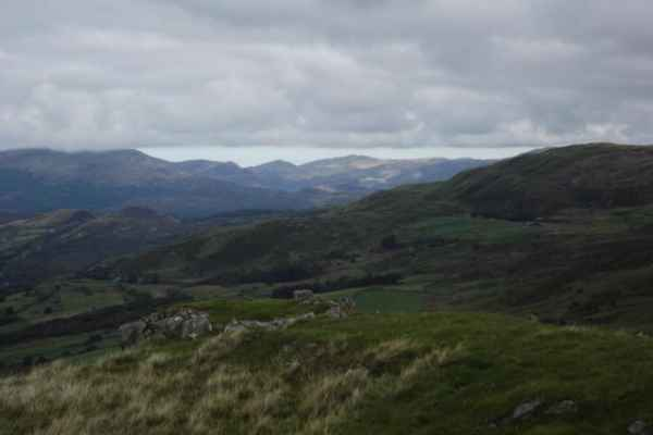 Wales_456