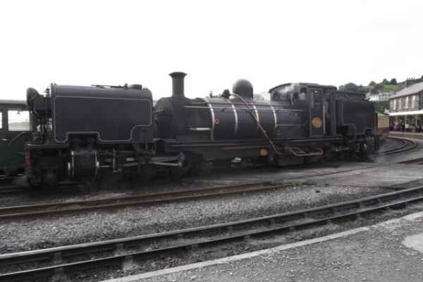 Wales_606