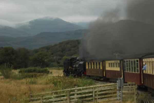 Wales_647