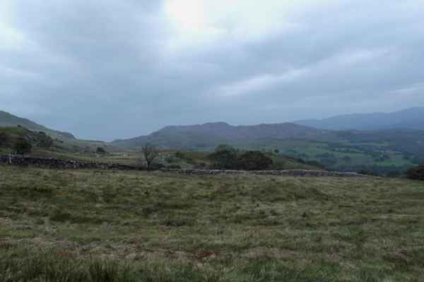 Wales_748