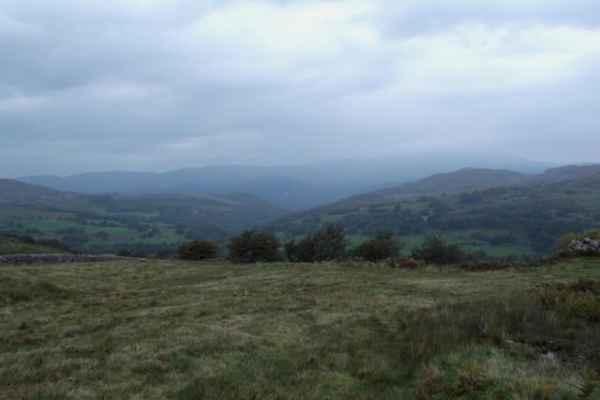 Wales_749