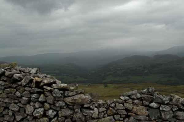 Wales_755